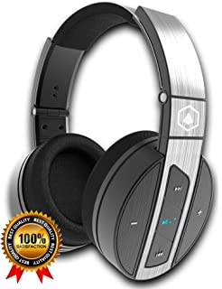 tv ears amazon. cyber-monday-2017, holiday-deals, sales - premium, bluetooth headphones tv ears amazon e