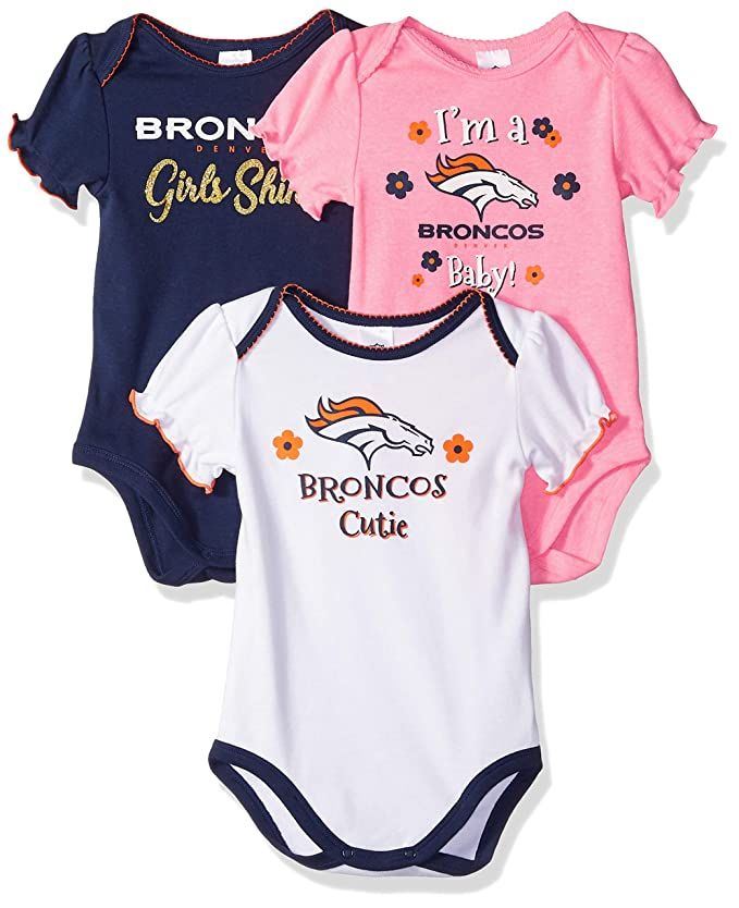 Amazon.com: Gerber Childrenswear New England Patriots 2018 ...