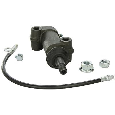 Moog K6723 Idler Arm Bracket: Automotive