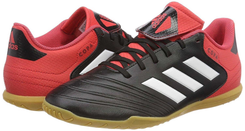 online store 38f89 ef4a3 ... 6c546f Adidas Herren Copa Tango 18.4 18.4 18.4 in Fußballschuhe, 6c546f