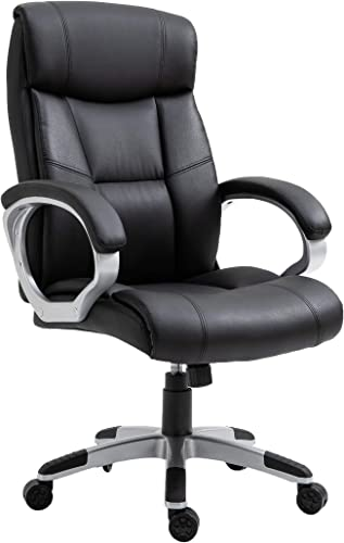 Halter Office Chair