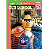 Sesame Street: Old School Volume 2 (1974 - 1979)
