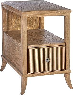 Amazon Com Palos Wood Products Eucalyptus Sideboard Table