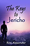 The Keys to Jericho