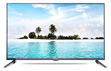 0601f4b62ebe14 Mitashi 101.6 cm Full HD LED TV MiDE040v24 FHD i  Amazon.in  Electronics