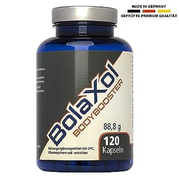 la migliore proteina per bruciare grassi e costruire muscoli