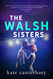 The Walsh Sisters