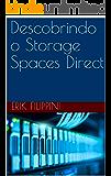 Descobrindo o Storage Spaces Direct