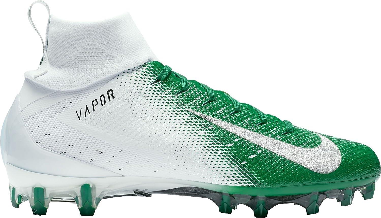 wholesale dealer 91b8b 10d30 Amazon.com  Nike Vapor Untouchable Pro 3 Mens Football Cleats  Football
