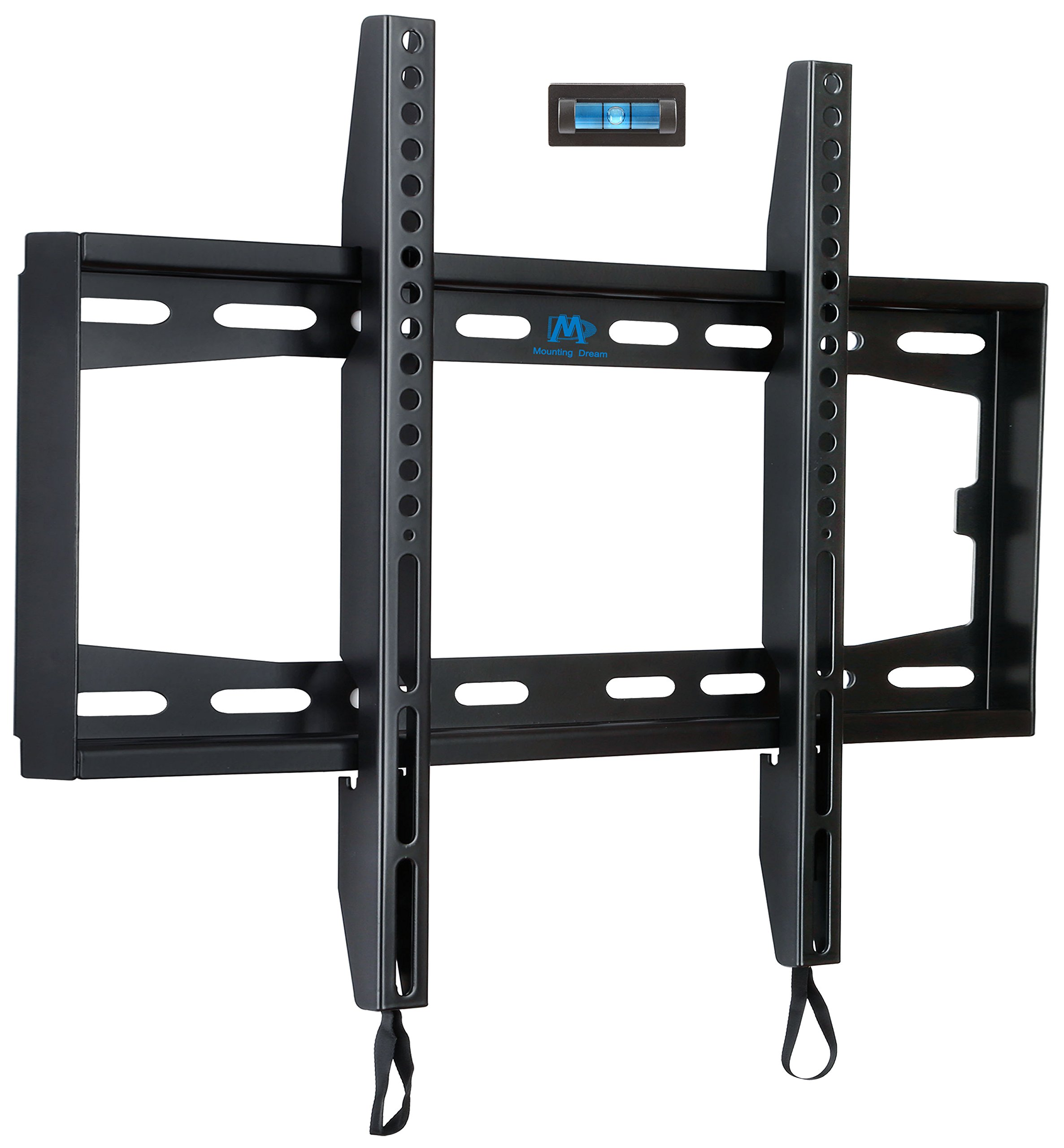 Best rated in tv mounts helpful customer reviews - Tv wall mount reviews ...
