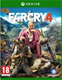 Far Cry 4 Greatest Hits (Xbox One)