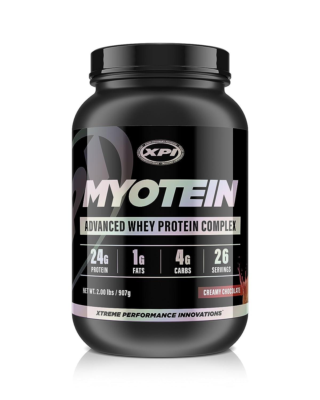 kreatin protein