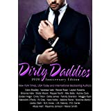 Dirty Daddies: 2020 Anniversary Anthology
