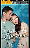 Fall Like Rain