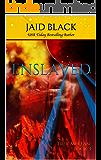 Enslaved (Trek Mi Q'an Book 3)