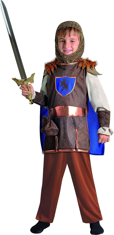 César D295-005 - Disfraz de caballo para niño (5 años): Amazon.es ...