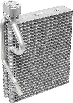 UAC EV 939763PFC A//C Evaporator Core