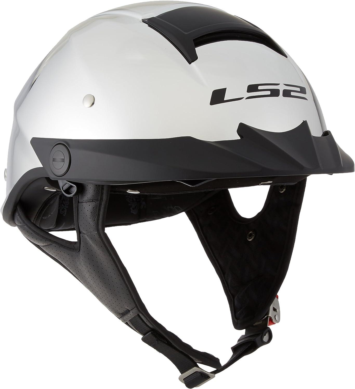 LS2 FF-351 FLUO