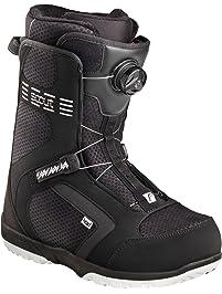 Snowboard Boots | Amazon.com