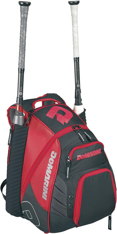 Best baseball bags 2021