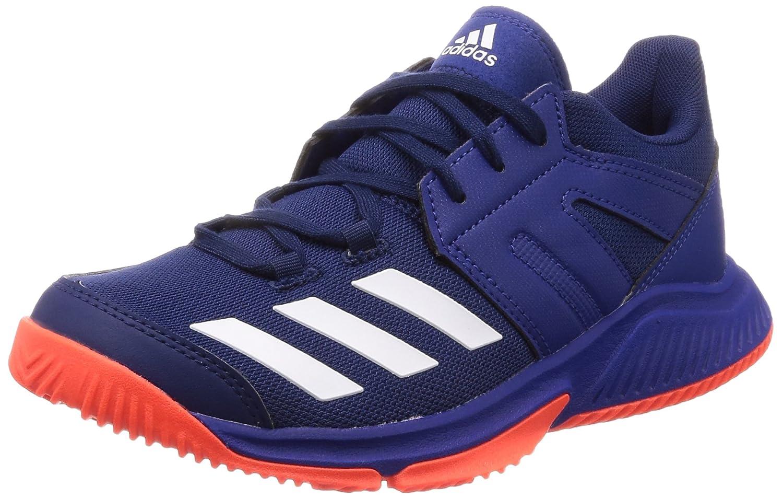 adidas Men''s Essence Handball Shoes CG2759