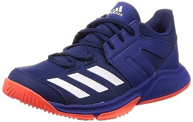 Herren Essence Handballschuhe Handballschuhe adidas adidas Herren Essence Herren adidas adidas Essence Handballschuhe wkn08OP