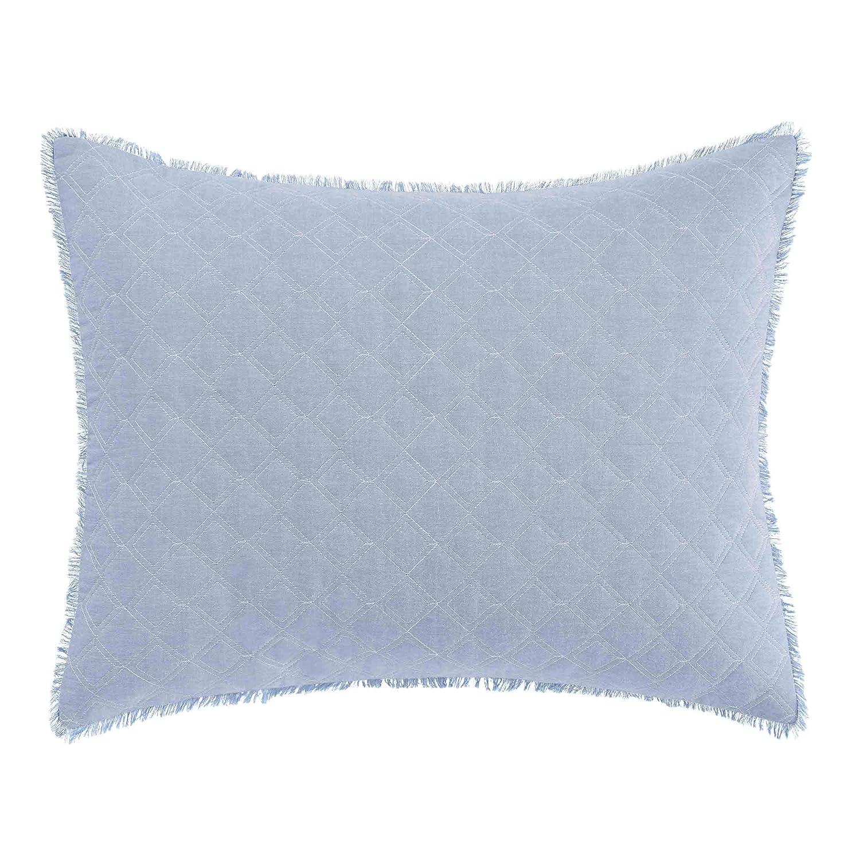 16x20 Pillow