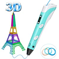 Tintec 3D Stift