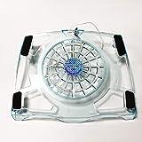 COOLLED Upgrade Cooling Fan, USB RGB LED
