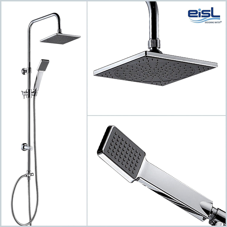 EISL Easy - Columna de ducha, DX12002: Amazon.es: Bricolaje y herramientas