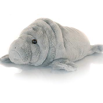 Amazon Com Sootheze Weighted Stuffed Animals Sensory Heatable