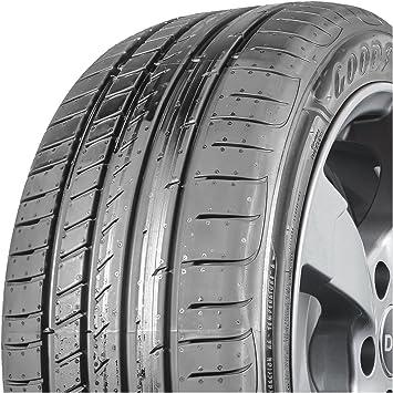 Goodyear Eagle F1 Asymmetric 2 FO XL Summer Tire E//C//72 235//40//R18 95Y