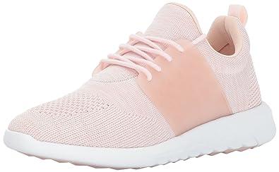 eddad05fa7 Amazon.com | ALDO Women's Mx.1 Fashion Sneaker | Fashion Sneakers