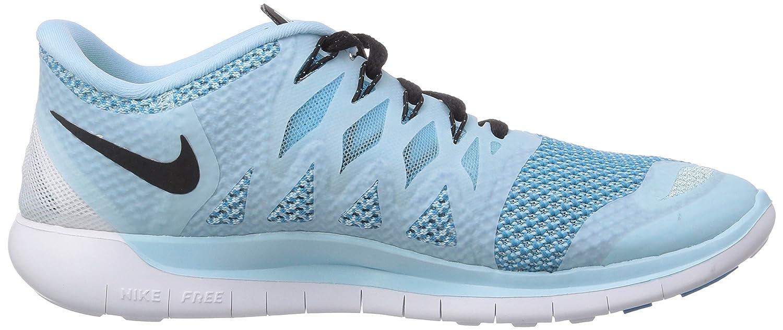 Nike Free Amazon 5.0 V2 al07ww