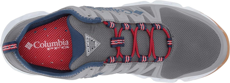 | Columbia Men's Megavent Ii PFG Boat Shoe | Water Shoes