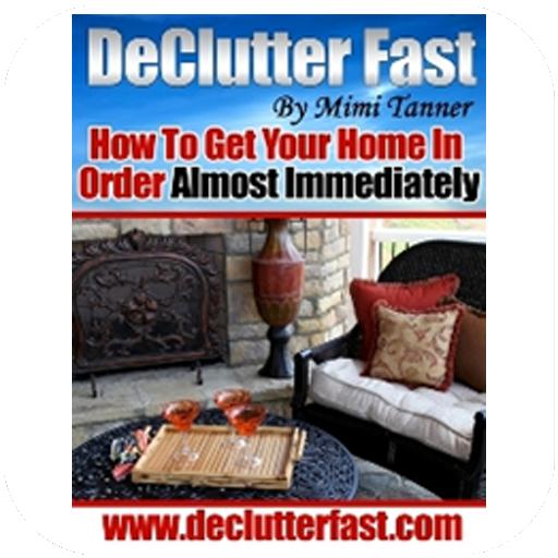 declutter-fast