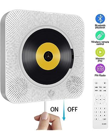 Casetes para equipos de audio y Hi-Fi | Amazon.es