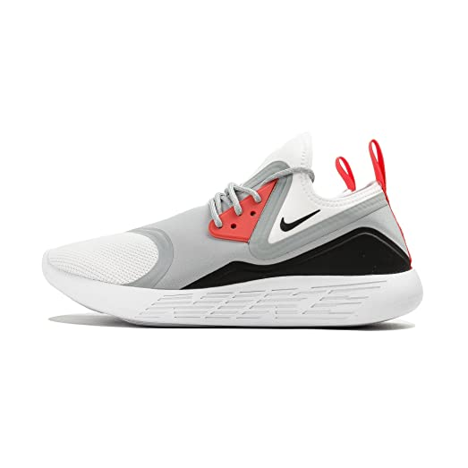 Men's Shoe Nike LunarCharge Essential BN 933811-010
