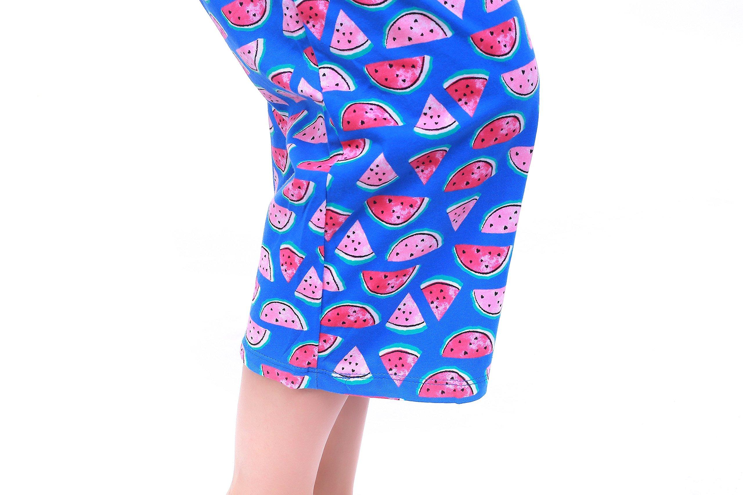 PNAEONG Women Cotton Sleepwear Short Sets Tank/&Short Pajamas Sets