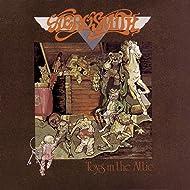 Toys In The Attic (Album Version)