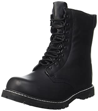 Zapatos Mil-Tec para hombre sREnn