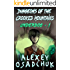 Dungeons of the Crooked Mountains (Underdog Book #1): LitRPG Series