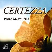 Certezza (feat. Massimo Meneghin)