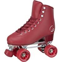 CUTICATE 2 Unids Durable Roller Skates T Mango Llave Hexagonal Llave En L/ínea Skate Mounting Tool Kit