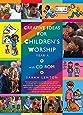 Creative Ideas for Children's Worship: Year A