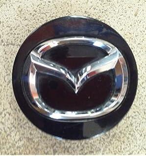 MAZDA 2009 2014 CX 7 CX 9 Mazda3 Mazda5 Mazda6 MX 5