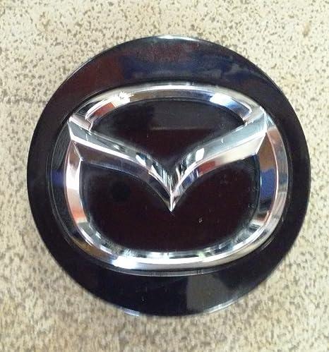 Mazda CX-7 CX-9 2009 – 2014 Mazda3 Mazda5 Mazda6 MX-5