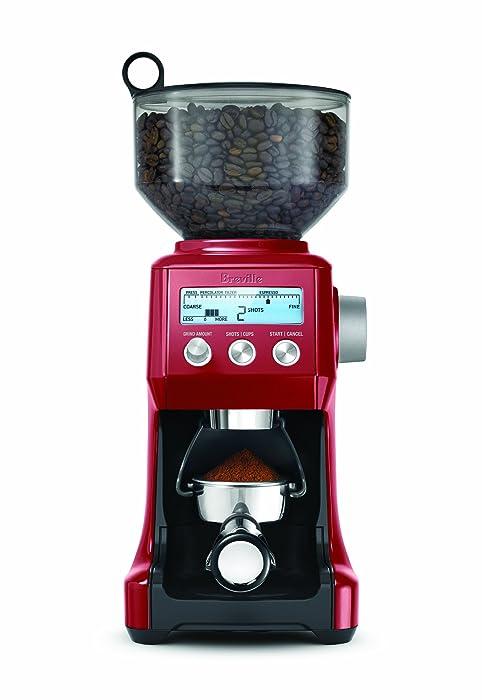 Breville-BCG800CBXL-Smart-Coffee-Grinder