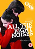 All The Right Noises [DVD] [1969]