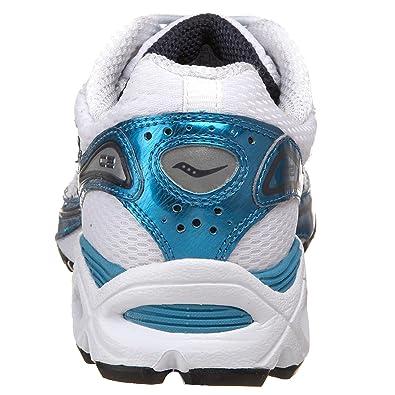 758f0b19e9ba Saucony Women S Grid C2 Flash Running Shoe